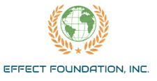 Effect Foundation